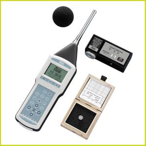 Il fonometro: cos'è e come funziona