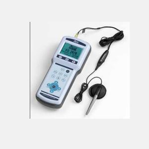 Valutazione rischio vibrazioni
