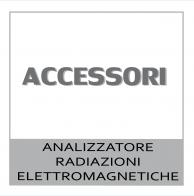 Accessori NHT3D
