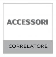 Accessori LD20HC