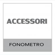 Accessori HD2010