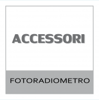 Accessori HD2402