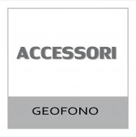 Accessori LD6000