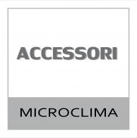 Accessori HD32.3A