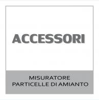 Accessori AP Buck Libra Plus LP5