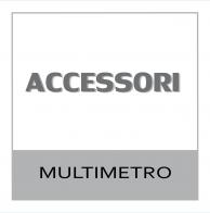 Accessori T3000