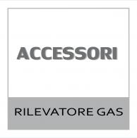 Accessori Gas Pro