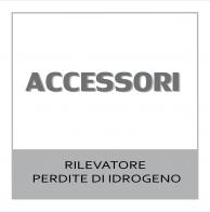 Accessori XRS9012