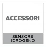 Accessori LD6000 H2