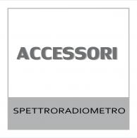 Accessori HD30.1