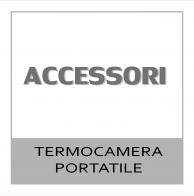 Accessori EC60V