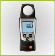 Luxmetro-Testo-540